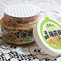 益康美食 - 黃金海帶絲