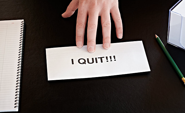 quit_shutterstock.png