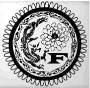 國徽.jpg