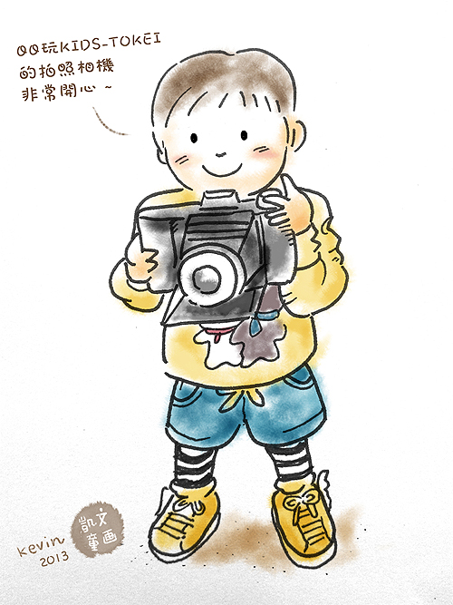 QQ_拿照相機_2-小張