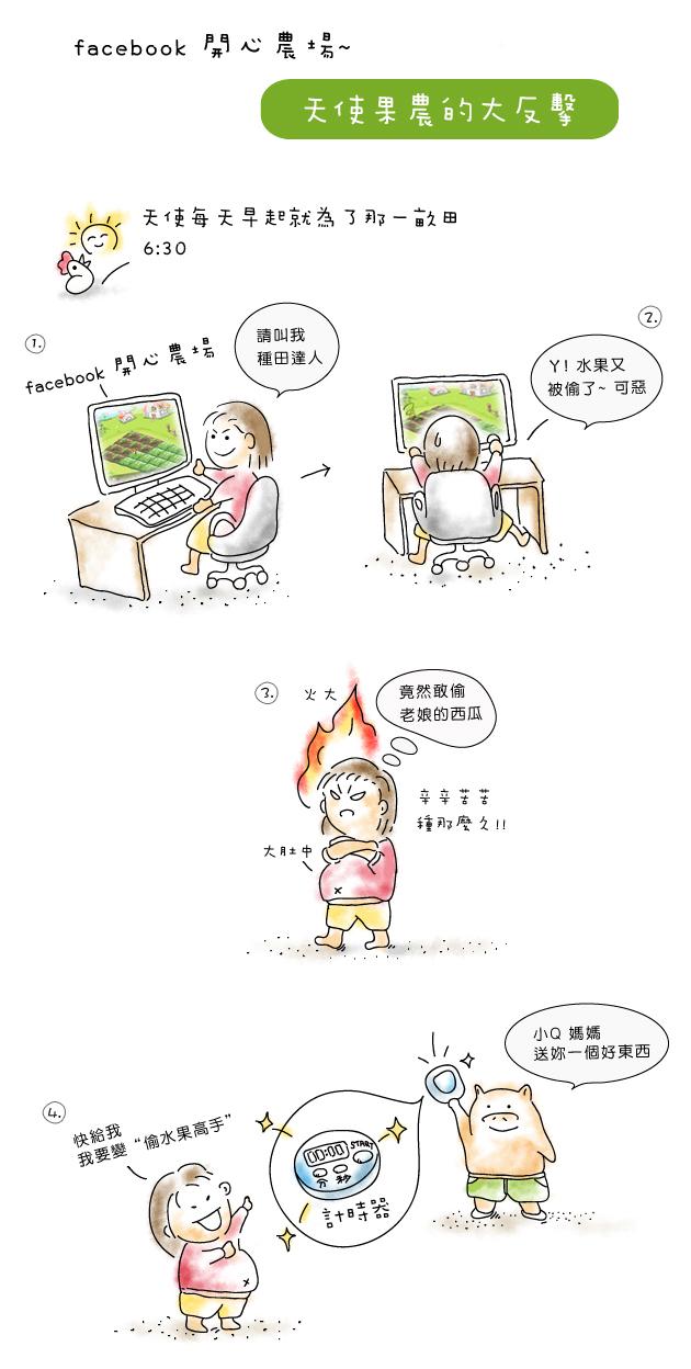 畫_21_facebook_農場恩仇記_1.jpg