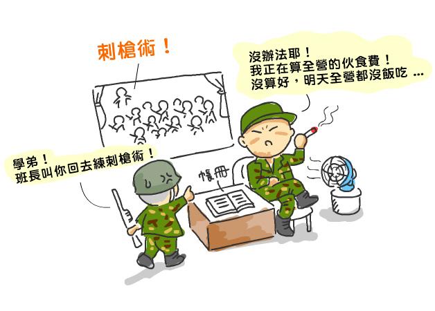 2010_0805_財務兵的特權.jpg