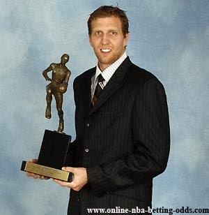 Dirk-Nowitzki-MVP-2007.psd
