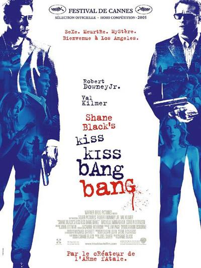 kiss-kiss-bang-bang_600x800_1126530322.jpg