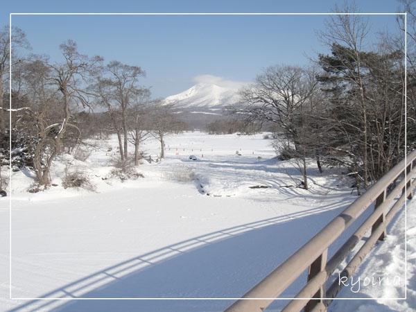 日本新三景之一