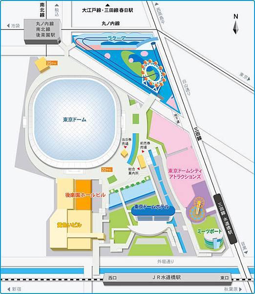 img_citymap