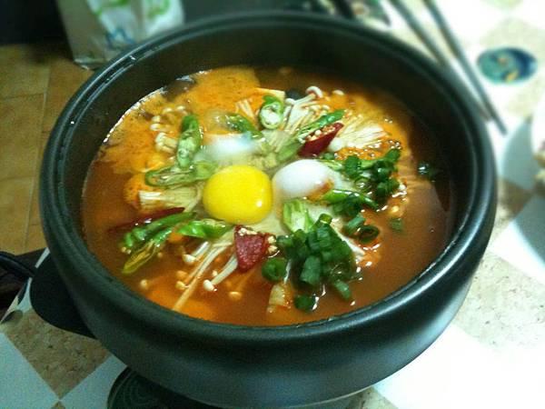 韓式海鮮豆腐湯1.jpg