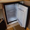 6冰箱.JPG