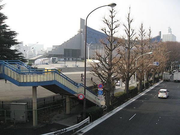 2011ミシマダブル 613.jpg
