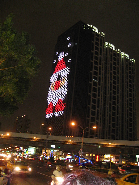 2010xmas 003.jpg