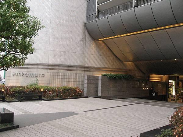 2011ミシマダブル 040.jpg