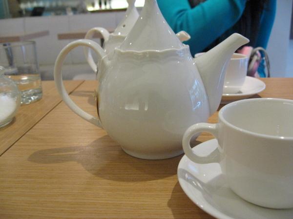 090220午茶 006.jpg