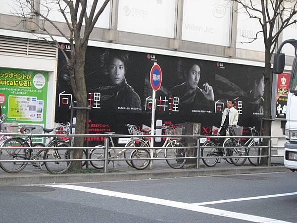 2011ミシマダブル 527.jpg