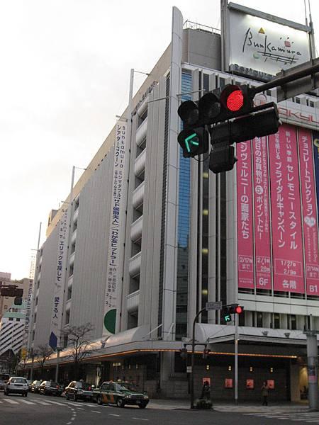 2011ミシマダブル 036.jpg