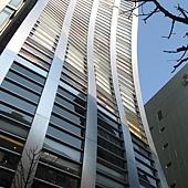 2011ミシマダブル 539.jpg