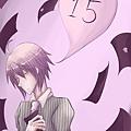 V家歌圖季(VY2 - 粘着系男子の15年ネチネチ)