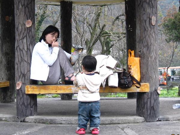 2009-01-29---P-visits-hot-springs---01.jpg