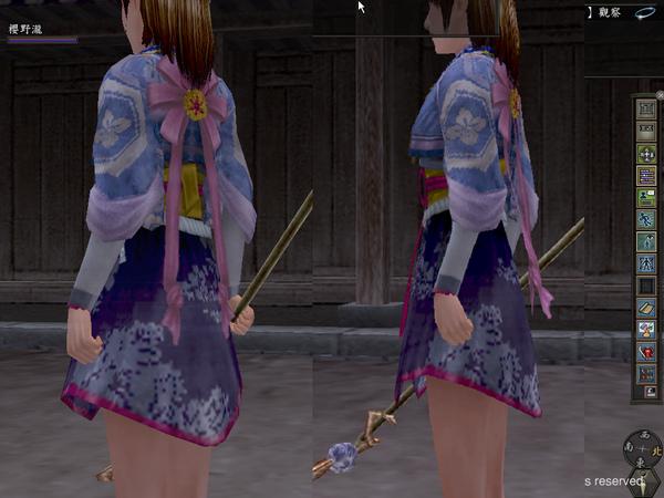 外套花紋-01.bmp