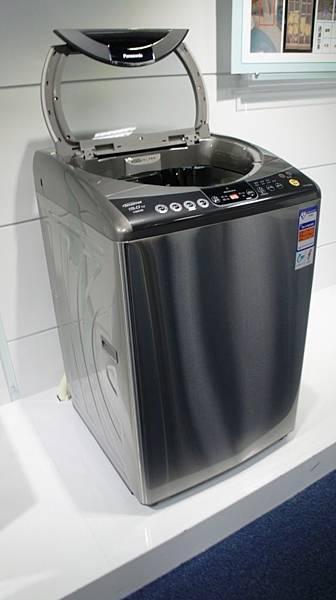 DSC03080