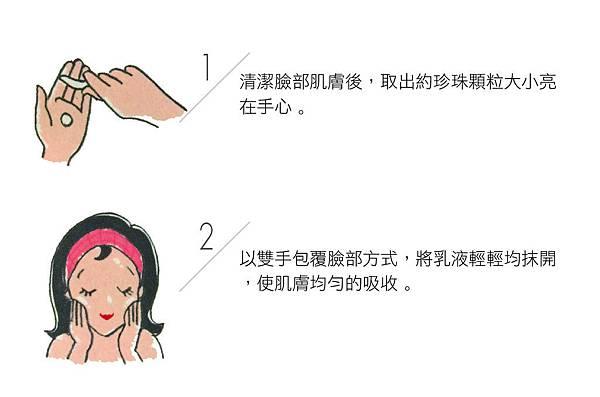 修護乳使用方式-01.jpg