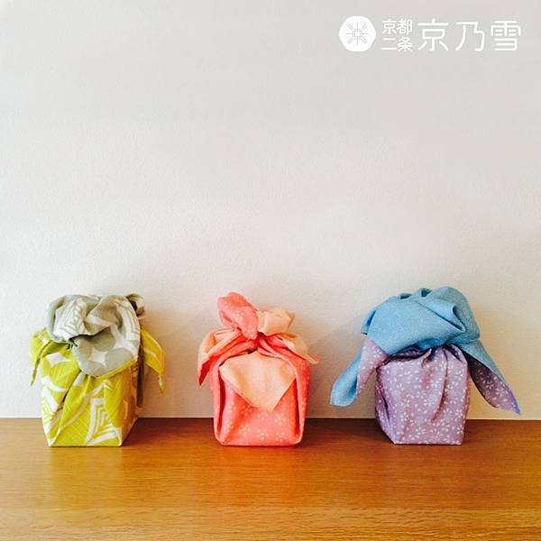 ok-母親節商品 (29)のコピー.jpg