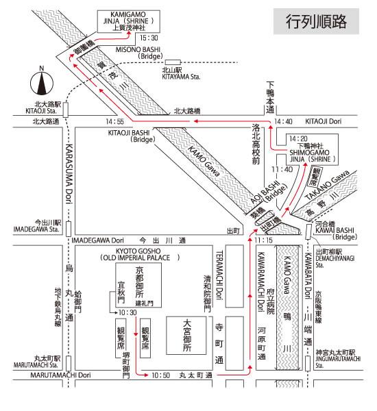 aoi_map2013[1].jpg