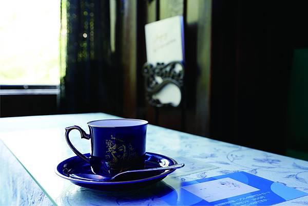 咖啡杯2.jpg