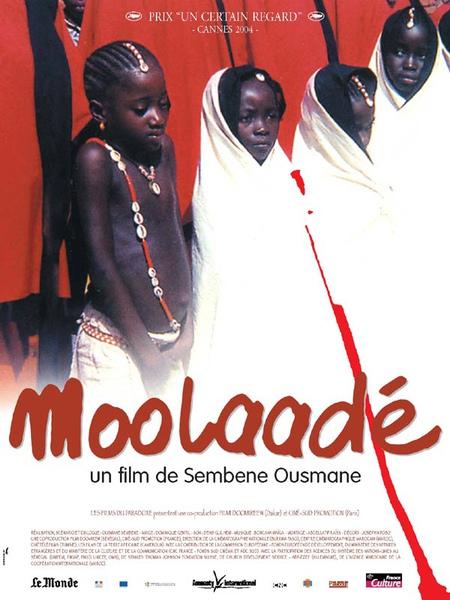 Moolaadé (2004).jpg