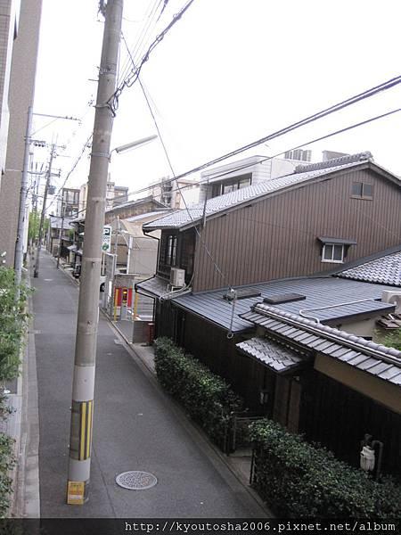 kyoto-201012 025.jpg