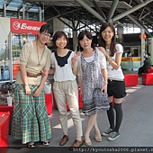 台南小吃之旅 004-1.jpg