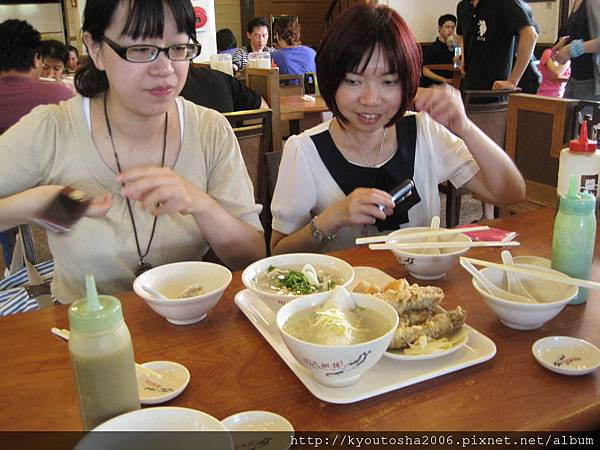台南小吃之旅 092.jpg