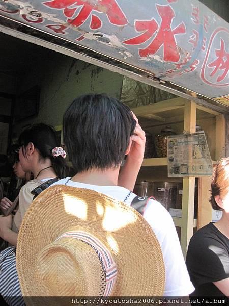 台南小吃之旅 117.jpg