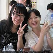 台南小吃之旅 157.jpg