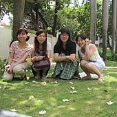 台南小吃之旅 190.jpg