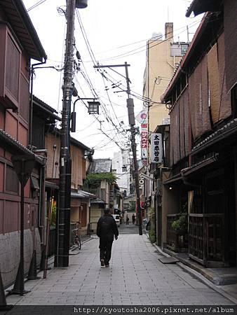 清水寺周邊.jpg