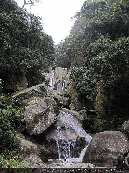 2012春-大溝溪步道 066