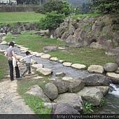 2012春-大溝溪步道 002
