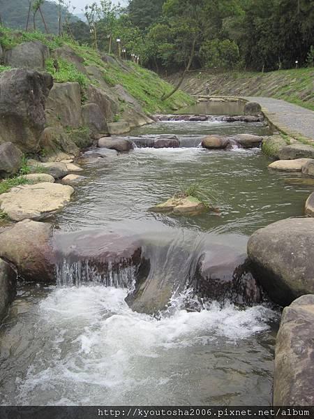 2012春-大溝溪步道 003