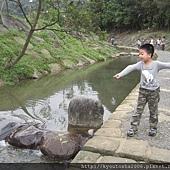 2012春-大溝溪步道 004