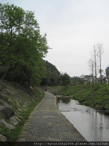 2012春-大溝溪步道 007
