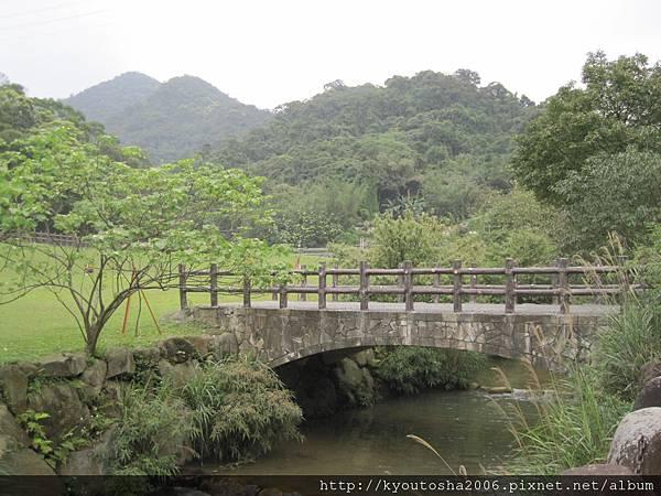 2012春-大溝溪步道 012