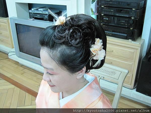 日本舞成果展20100109 051