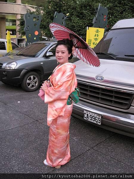 日本舞成果展20100109 114