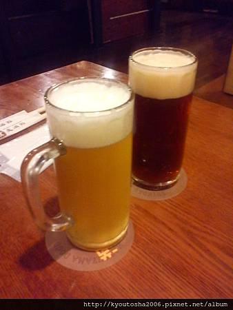 道後啤酒-1