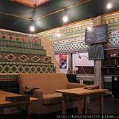 京都咖啡 SARASA西陣-2