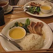 京都咖啡 SARASA西陣-7