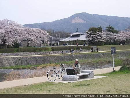 2006京都四月 076