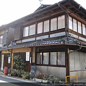 kyoto-201012 937.jpg