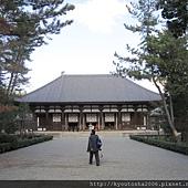 kyoto-201012 419.jpg