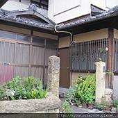kyoto-201012 069.jpg